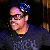 I Love Sunsound Presenta: Felix Da Housecat