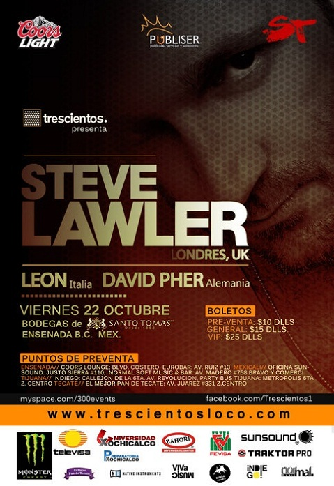 Steve Lawler Final Back 479 x 679 px